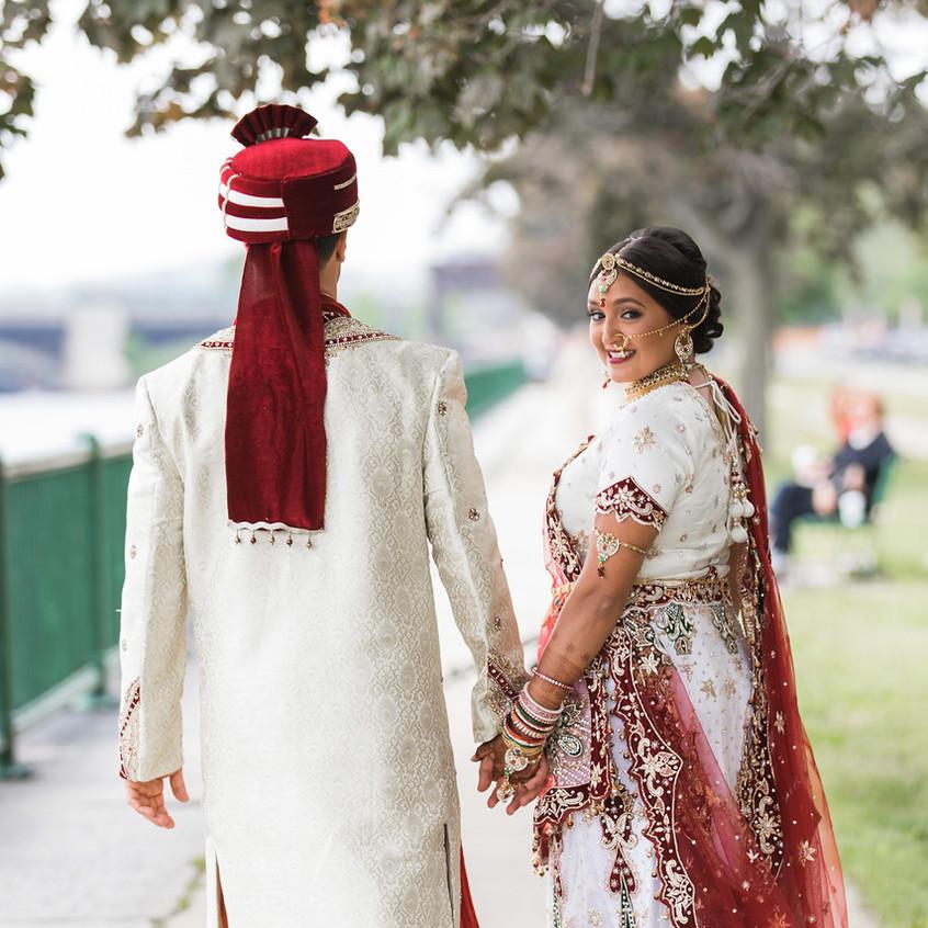 Trindade-Patel-Wedding (714 of 1636)-X2