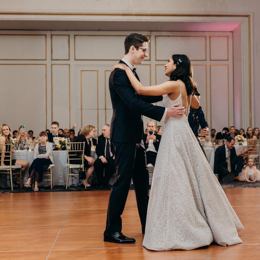 2019_KD_Wedding_Previews-133