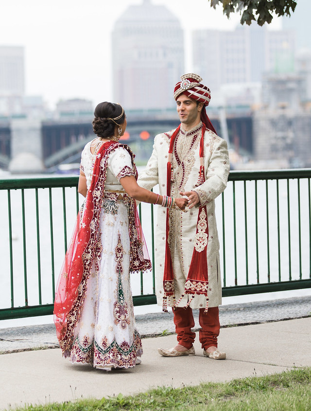 Trindade-Patel-Wedding (686 of 1636)-X2