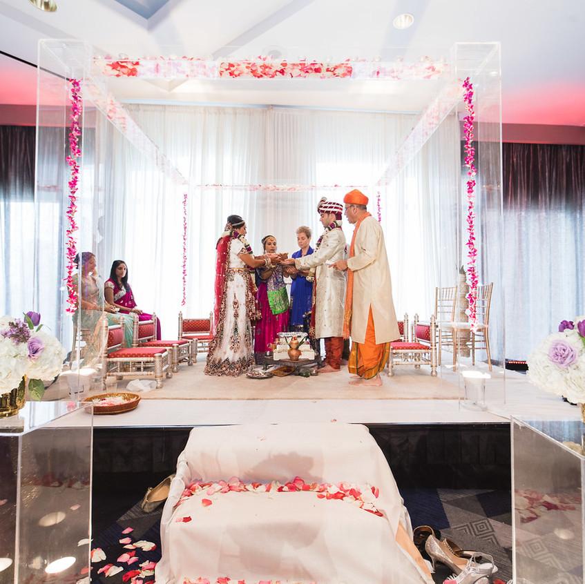 Trindade-Patel-Wedding (1142 of 1636)-X2