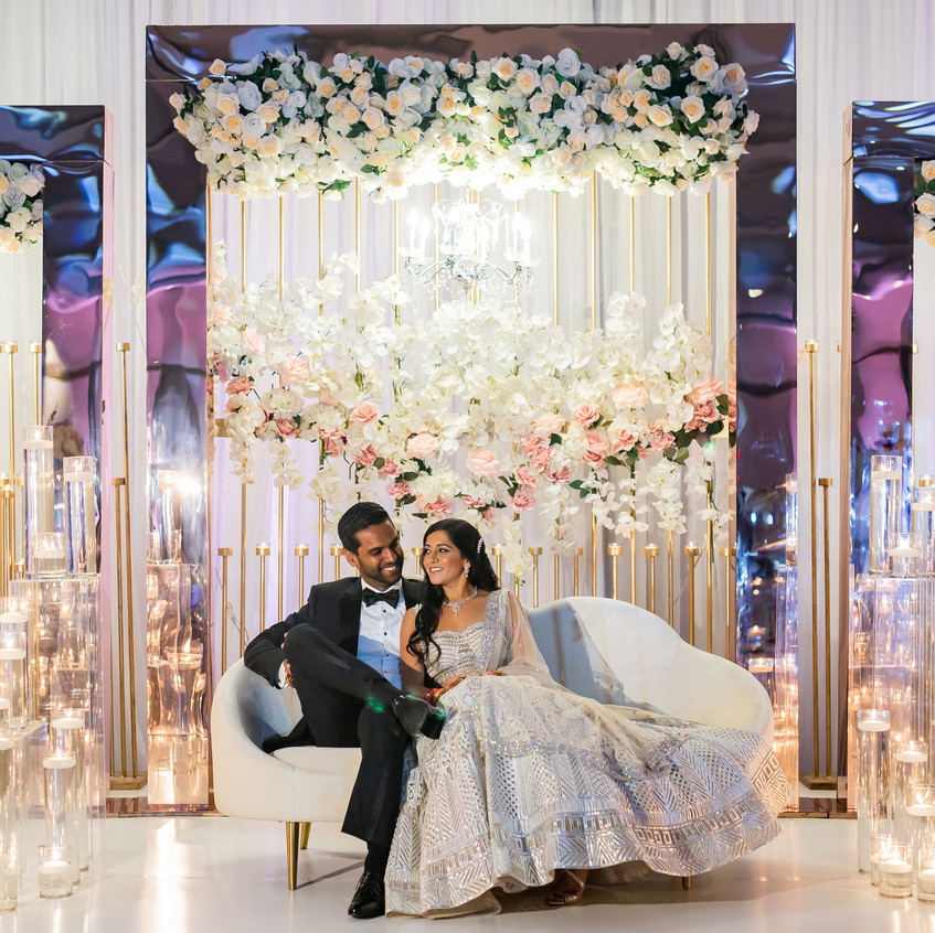 190706_175828_9031_JaySupria_Wedding