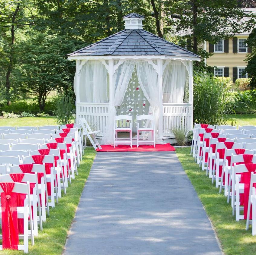 JessicaMark-Wedding-0012_preview