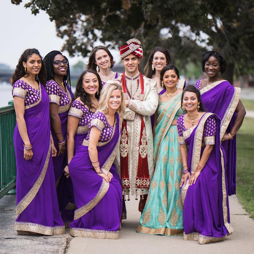 Trindade-Patel-Wedding (746 of 1636)-X2