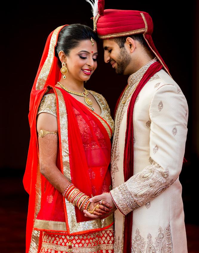 PA_previews_wedding-21