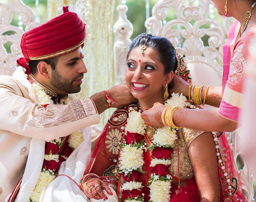 PA_previews_wedding-49