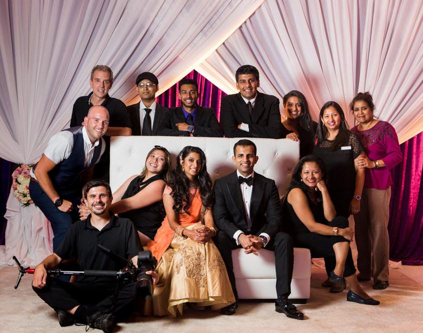 PA_previews_wedding-57