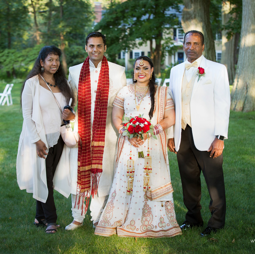 JessicaMark-Wedding-0358