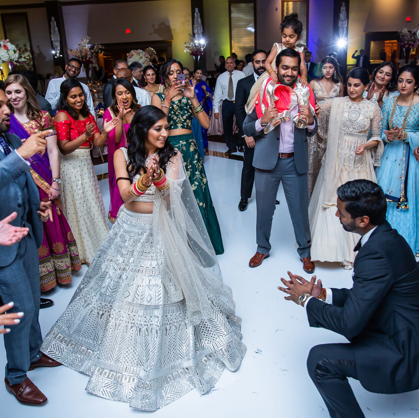 190706_223947_10606_JaySupria_Wedding