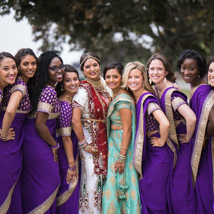 Trindade-Patel-Wedding (759 of 1636)-X2
