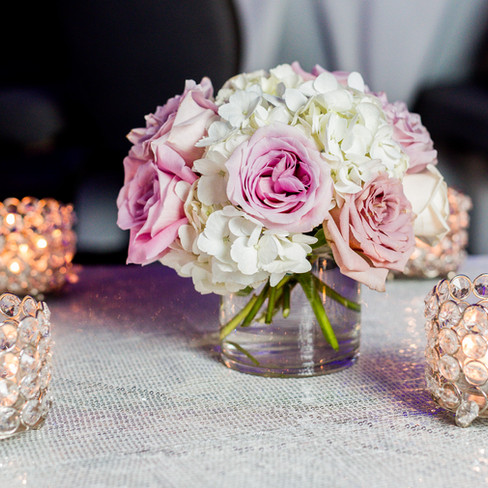 Mint to Be Events is Boston's premier event and wedding planning company that focuses on Indian, fusion, and destination weddings.