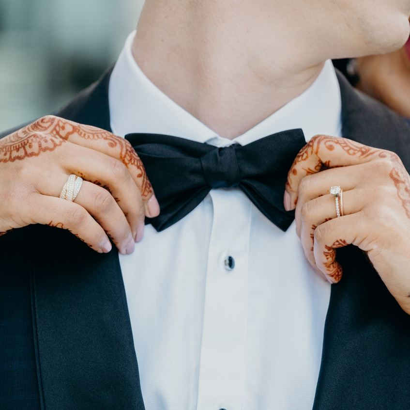 2019_KD_Wedding_Previews-120