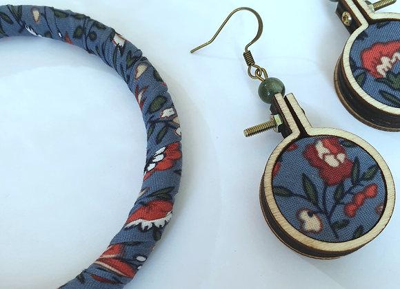 Bracelet Emile