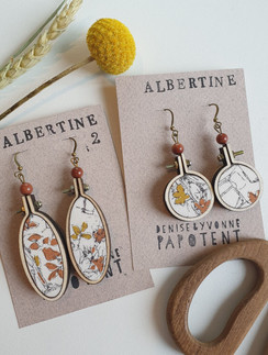 boucles_d'oreilles_albertine_made_in_tourcoing_denise_et_yvonne_papotent 3.jpg