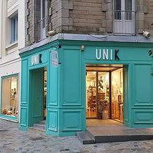 deniseetyvonnepapotent.fr_boutique_Unik_