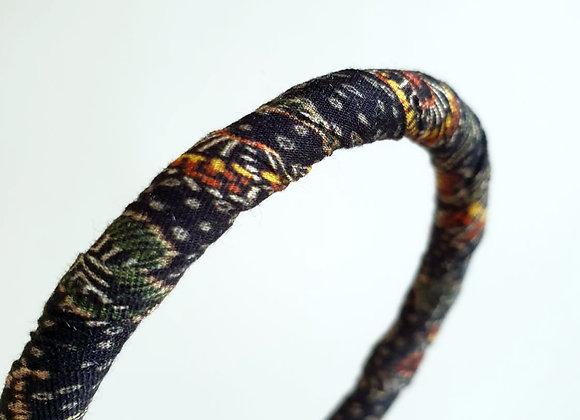 Bracelet Léonçonne