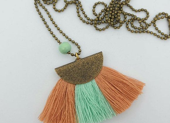 Collier Chicky 5