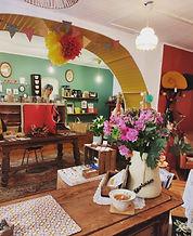 ce_petit_chemin_boutique_tournon_denise_