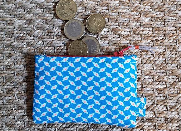 Porte monnaie Dany