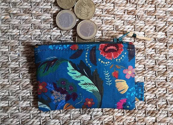 Porte monnaie Sabine