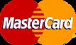 MasterCard_paiement Denise et Yvonne Pap