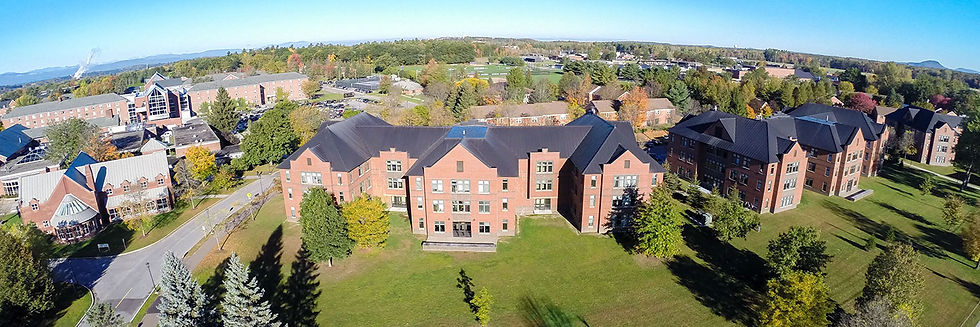 st_michaels_college_aerial_vtpromise-top