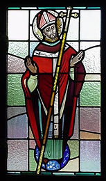 st. edmund stained glass window.jpg