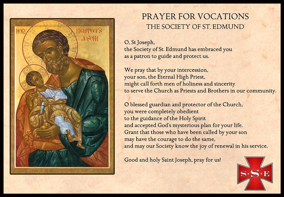 St Joseph Vocations Prayer.png
