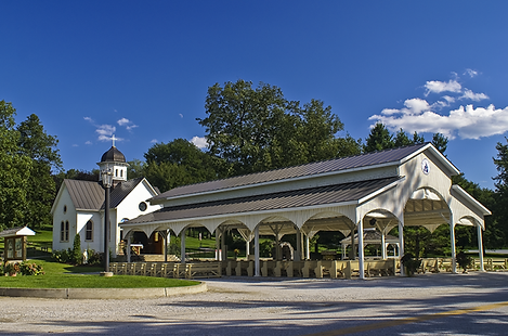 Saint Anne Shrine.png