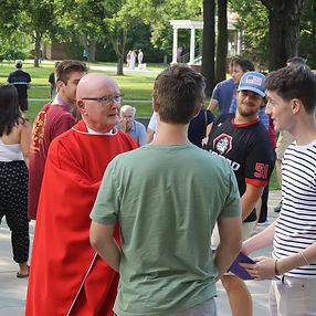 dave cray red vestment.jpg