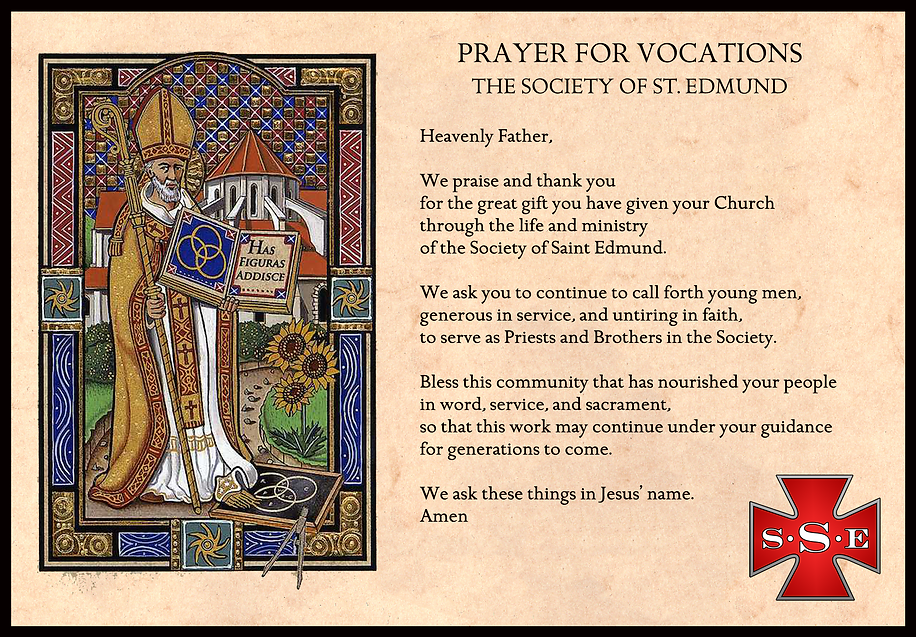 Vocations Prayer Chichester.png