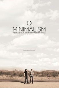 Minimal waste blog: Seven documentaries to get informed and get inspired