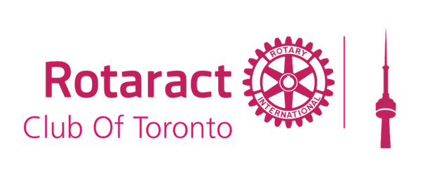 rotaract logo.png