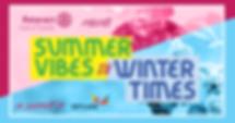 fundraiser-fb-banner.png