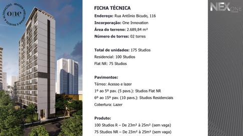 Book_Corretores_Nex_One_Pinheiros_R01_page-0006.jpg