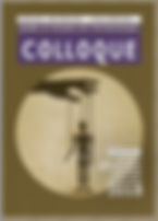 couv 2018.png