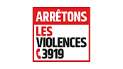 Arrêtons_les_violences_3919.png