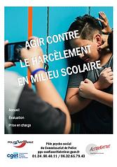 flyer_Harcèlement2018-2019_PPS.tif