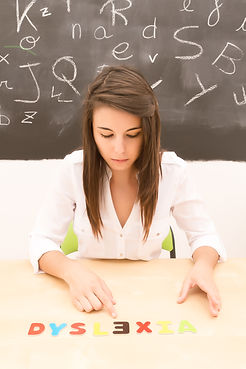 Keller Clinic -  Tutoring, Educational and Psychological Services