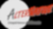logo-alternative-2.png