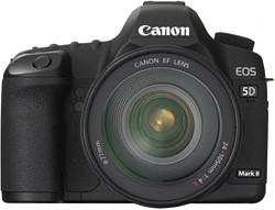 お持ちのカメラや機材、いつ買ったものですか?