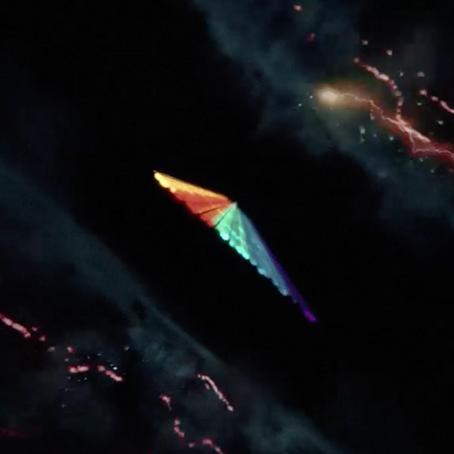 ニコン、フルサイズミラーレスのティザー映像を公開