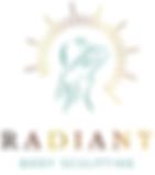 Radiant-Body-Sculpting_Main-Logo.png
