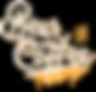 borc-logo-transparente.png