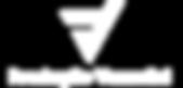 Logo_FVanzolini_Vertical.png