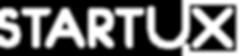 logo_start_ux.png