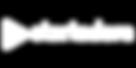 startadora-300x150.png