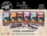 Sharkbar Sales Sheet SIDE 1  2019.png
