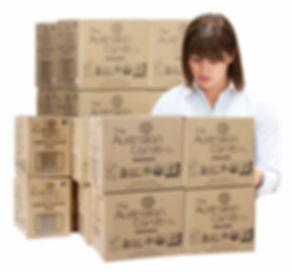 wholesale.jpg