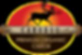 Carobou Logo No Background.png