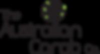 AUSTRALIAN CAROB logo black.png